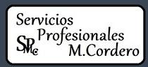 Servicios Profesionales M.Cordero, Marketing Online Barato y Efectivo